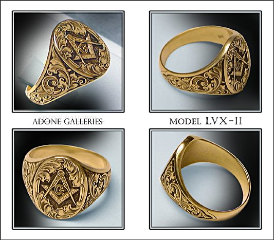 Definition Of Signet Ring Cells